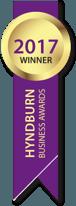 Award Winning